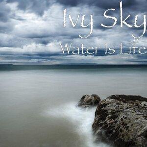 Ivy Sky Foto artis