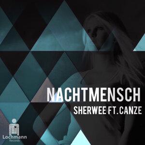 Sherwee featuring Canze Foto artis