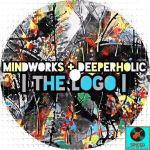 Mindworks & Deeperholic Foto artis