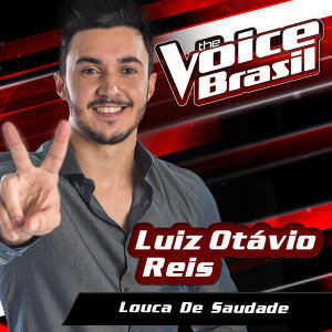 Luiz Otávio Reis Foto artis