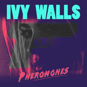The Ivy Walls Foto artis