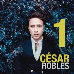 César Robles Foto artis