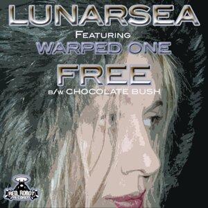 Lunarsea Foto artis