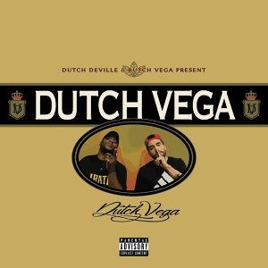 Dutch Vega Foto artis