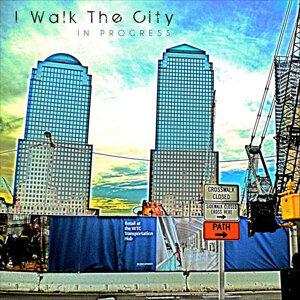 I Walk The City Foto artis