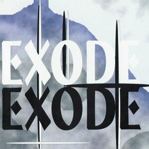 Exode Foto artis