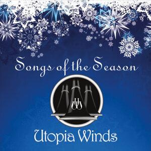 Utopia Winds Foto artis