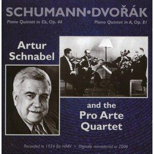 Schnabel, Artur Foto artis