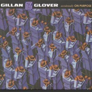 Ian Gillan, Roger Glover Foto artis