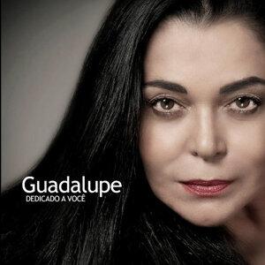 Guadalupe Foto artis