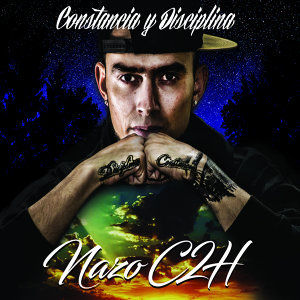 Nazo C2H Foto artis