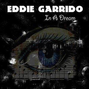 Eddie Garrido Foto artis