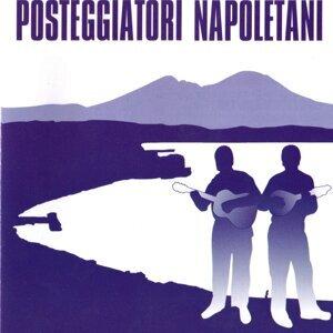 Nuova Compagnia Napoletana Foto artis