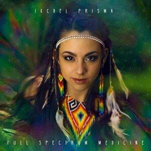 Ixchel Prisma Foto artis