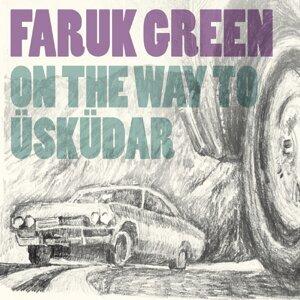 Faruk Green Foto artis