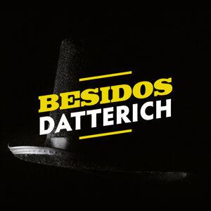 Besidos Foto artis