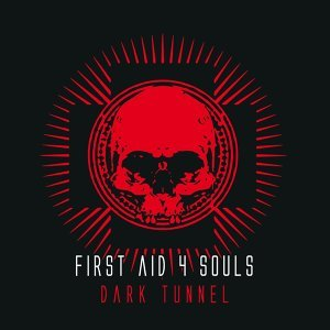 First Aid 4 Souls Foto artis