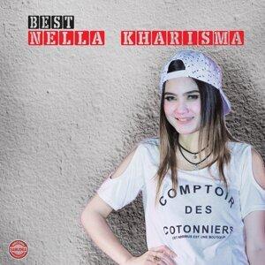 Nella Kharisma, Mahesa Foto artis