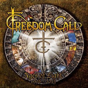 Freedom Call Foto artis