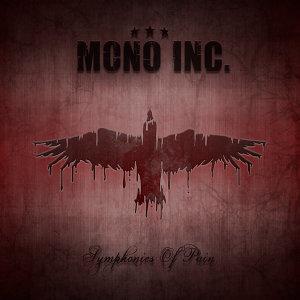 Mono Inc. Foto artis