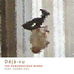 The Subconscious Minds Foto artis