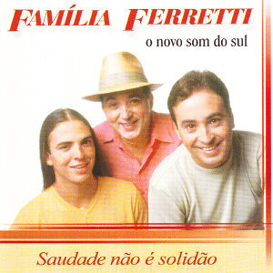Família Ferretti Foto artis