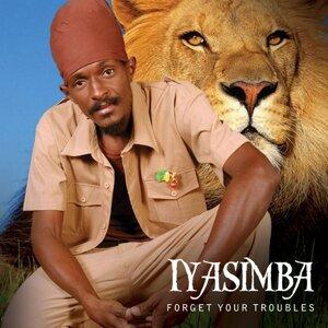 Iyasimba Foto artis
