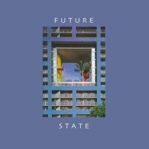Future State Foto artis