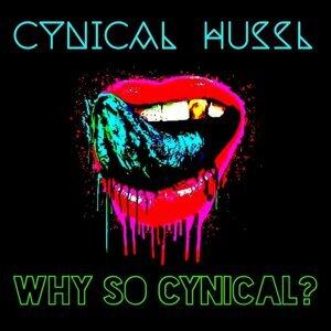 Cynical Hussl Foto artis