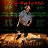 Trio Saletti
