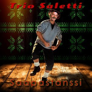 Trio Saletti Foto artis