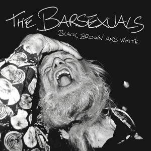 The Barsexuals Foto artis