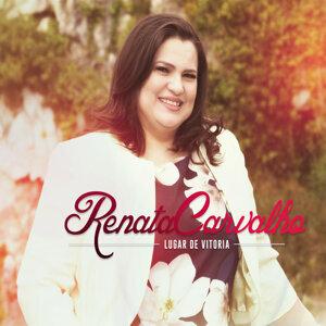 Renata Carvalho Foto artis
