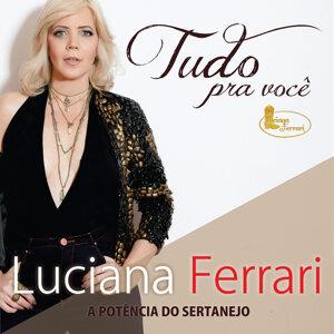 Luciana Ferrari Foto artis