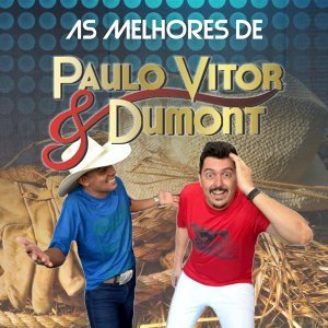 Paulo Vitor & Dumont Foto artis
