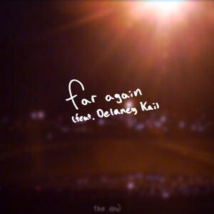 The End Feat. Delaney Kai Foto artis