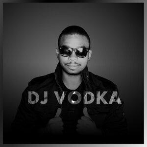 Dj Vodka feat. Makhali|Drudaman|Zinhle Foto artis