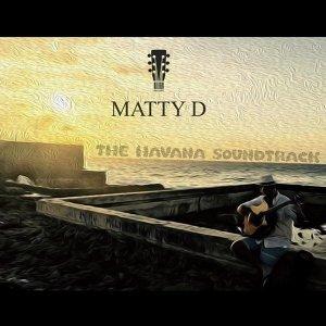 Matty D. Foto artis