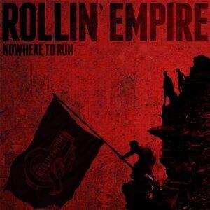Rollin' Empire Foto artis