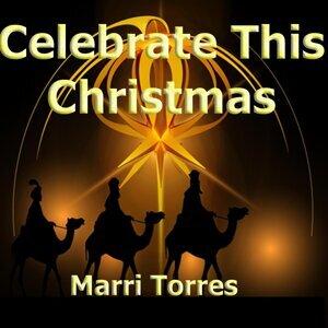 Marri Torres Foto artis