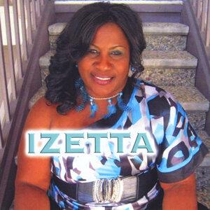 Izetta Taylor Foto artis