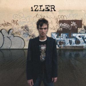 iZLER Foto artis