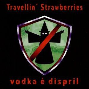Travellin' Strawberries Foto artis