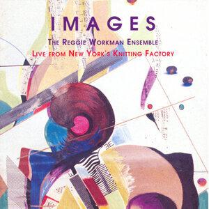 Reggie Workman Ensemble Foto artis