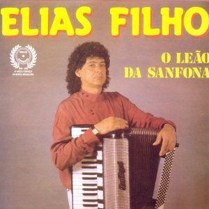 Elias Filho Foto artis