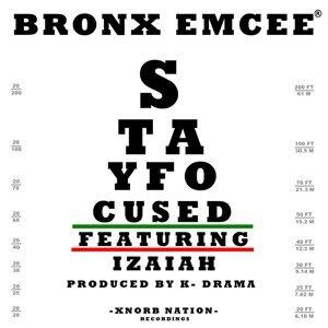 Bronx Emcee Foto artis