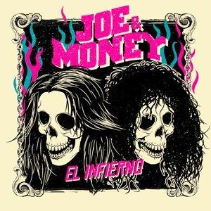 Joe & Money Foto artis