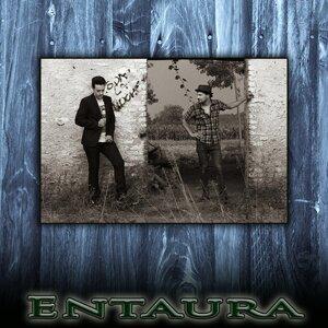Entaura Foto artis