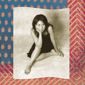 Izumi Hayakawa Foto artis