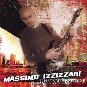 Massimo Izzizzari Foto artis
